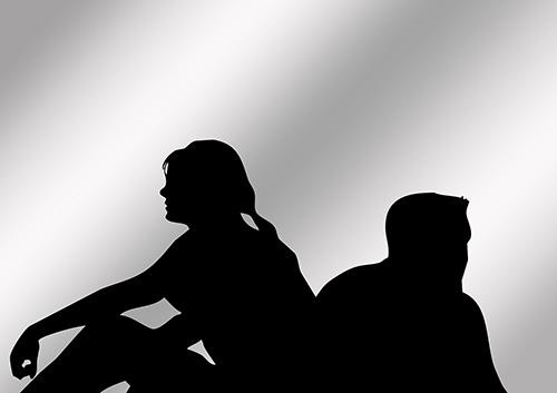 Waarom een mediation opleiding?